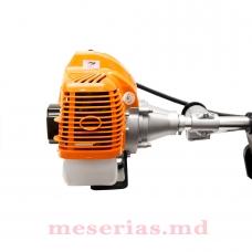 Лодочный мотор 5 кВт ВК-5940n Power Craft