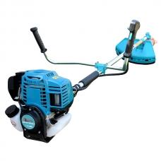Мотокоса 5,7 кВт Grand БГ 4Т