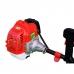 Бензиновая мотокоса Геракл BT-4200