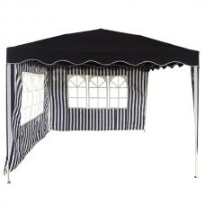 Палатка Gazebo 3x3м