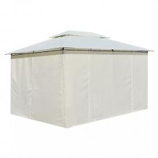 Палатка Belize 3x4м