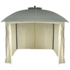 Палатка Gazebo Savona 3x3м