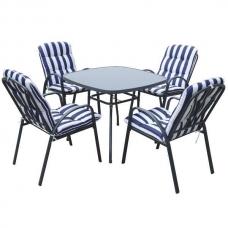 Набор мебели Veneto
