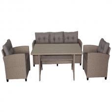 Набор мебели Cartagena