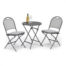 Набор мебели Balkon