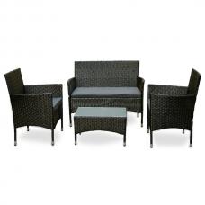 Набор мебели Ronda