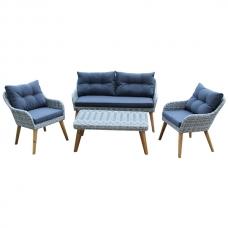Набор мебели Conway
