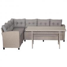 Набор мебели Torente