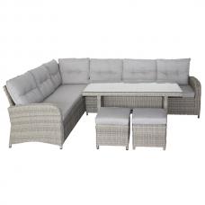 Набор мебели Touareg