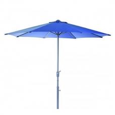Зонт Barbados Синий