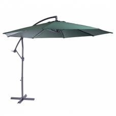Зонт Grenada зеленый