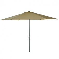 Зонт Vasto Market