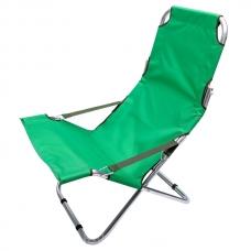 Кресло-шезлонг Лето