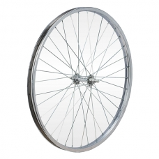 """Колесо велосипедное 20"""" переднее"""