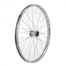"""Колесо велосипедное 20"""" заднее, стакан"""