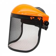 Маска защитная для лица Start Pro 004242