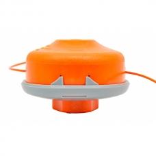 Катушка для триммера Start Pro 004233