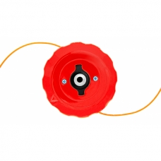 Катушка для триммера Start Pro Profesional 004234
