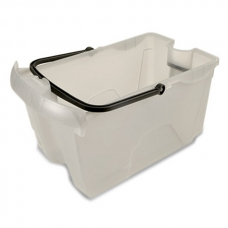 Бак для пылесоса Karcher