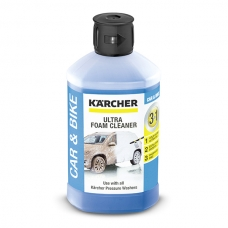 Активная пена Ultra Foam Karcher RM 615