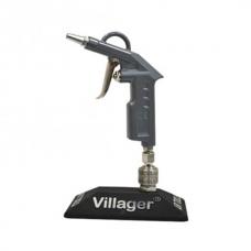 Воздушный пистолет Villager VAT DG 10-AB