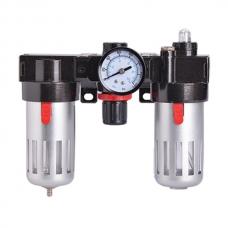 Воздушный фильтр Villager VAT MF10