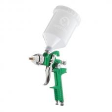 Краскопульт пневматический Intertool PT-0118