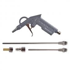 Пистолет для нагнетания воздуха TechnoWorker DK-2