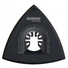 Подошва для многофункционального инструмента Raider 155608
