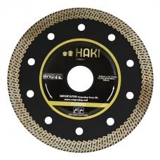 Алмазный диск 125 22.2 Extra-Ceramics Haki 8019