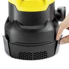 Входной фильтр для погружных насосов Karcher