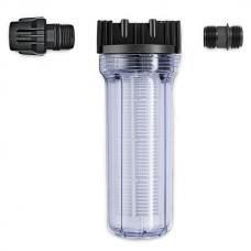 Входной фильтр для насосов большой Karcher