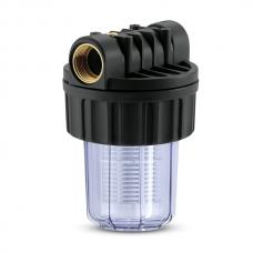 Входной фильтр для насосов, малый Karcher