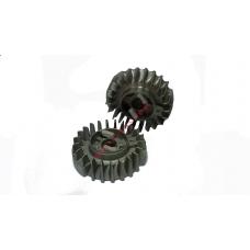 Магнето GL-4500-5200 собачки метал/50 LA25
