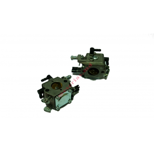 Карбюратор GL-4500-5200 LA63