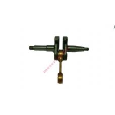 Коленвал GL-4500-5200 LA83