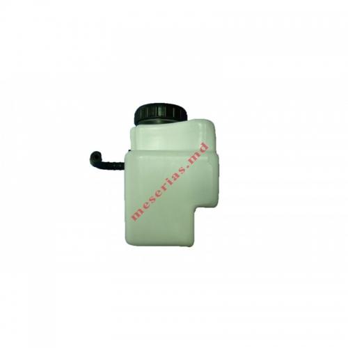 Топливный бак для бензопилы ST180/20 LA109