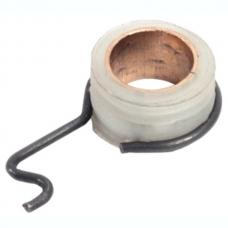 Шестерня-привод маслонасоса ST180 LA122