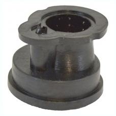 Патрубок карбюратора ST180 LA113