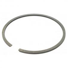 Компрессионное поршневое кольцо 47х1,2 мм MS 271/291/311/361/362, FS560