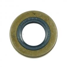 Сальник коленвала 15х29,6х4 правый Stihl для MS-260, MS-361, MS-441