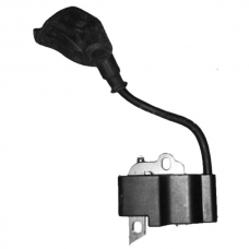 Катушка зажигания Stihl MS-181, MS-211