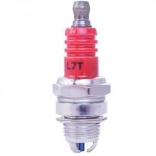 Свеча зажигания AKME Premium 3 контакта L6TC L53 M14*1,25 9,5mm