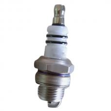 Свеча зажигания ARCHER A958P L53 M14*1,25 9,5mm