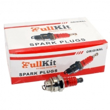 Свеча зажигания FullKit L53 M14*1,25 9,5mm