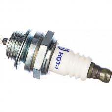Свеча зажигания Husqvarna HQT-1 L51 M14*1,25 9,5mm оригинал 5774840-01