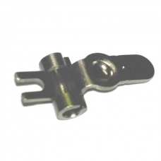 Впускной регулировочный рычаг карбюратора Stihl для MS-180, MS-361, FS-55, FS-250