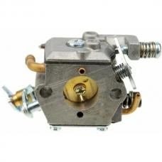 Карбюратор бензопилы Oleo-Mac 941, 941C, 941CX, GS410