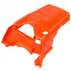 Защитный кожух цилиндра бензопилы GoodLuck 6200