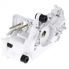 Картер бензопилы Stihl MS-180 аналог 11300203033